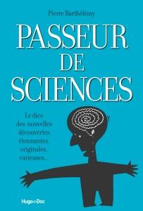 COUV-SCIENCES