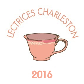 Lectrice Charleston 2016