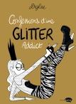 confessions-d-une-glitter-addict-diglee_6