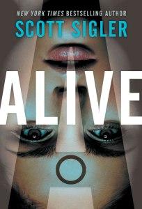 alive-hc-680
