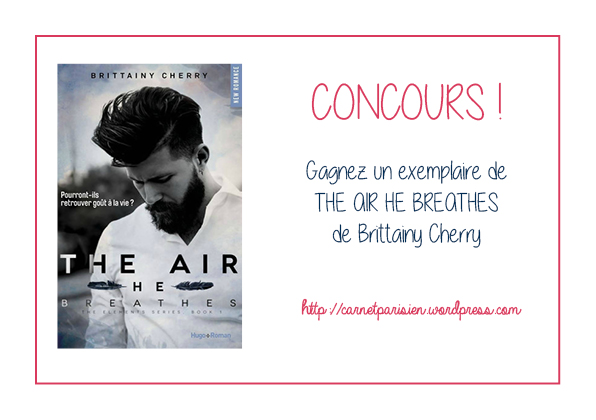 concours-the-air